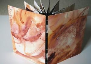 livre étoile - céder à l'invite.. .extrait de « à l'orient de tout » - François Cheng